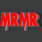 MRMRDJ's Avatar